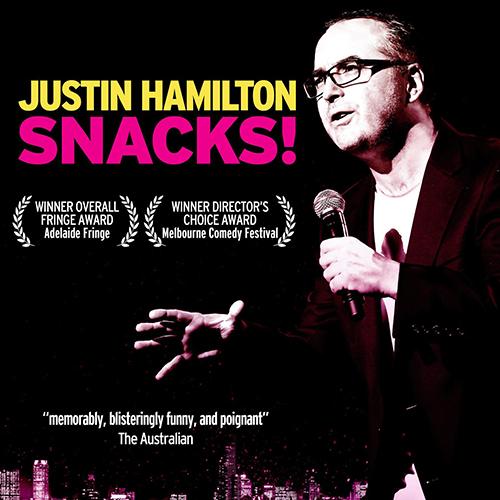 http://www.justinhamilton.com.au