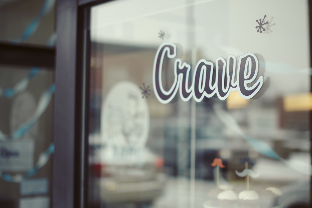 Crave Kensington.jpg