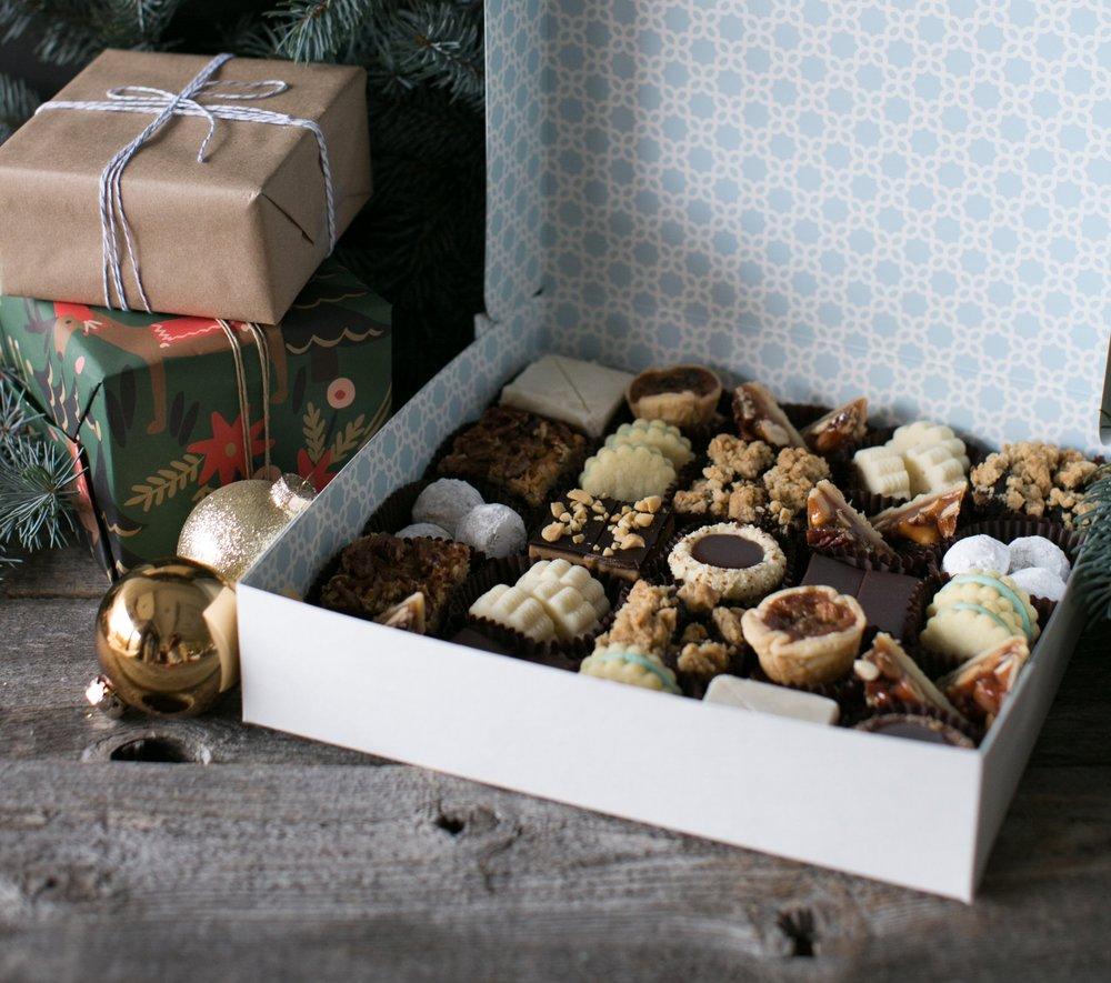 Holiday_2016_Baking_LargeBox1.jpg