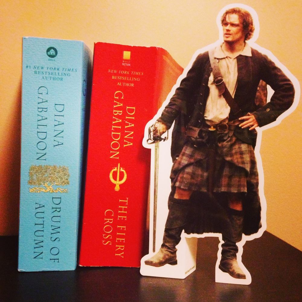 #PocketJamie