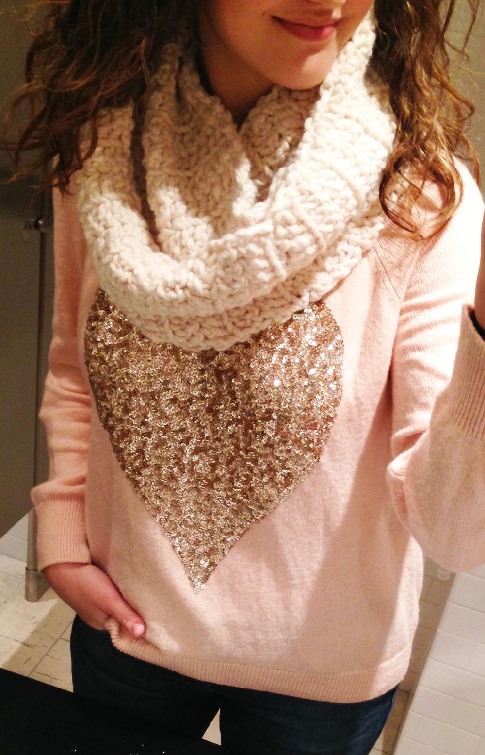 solshine knits