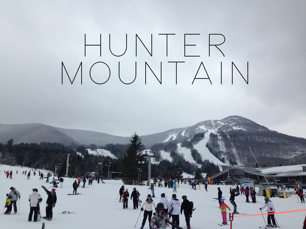 huntermountain