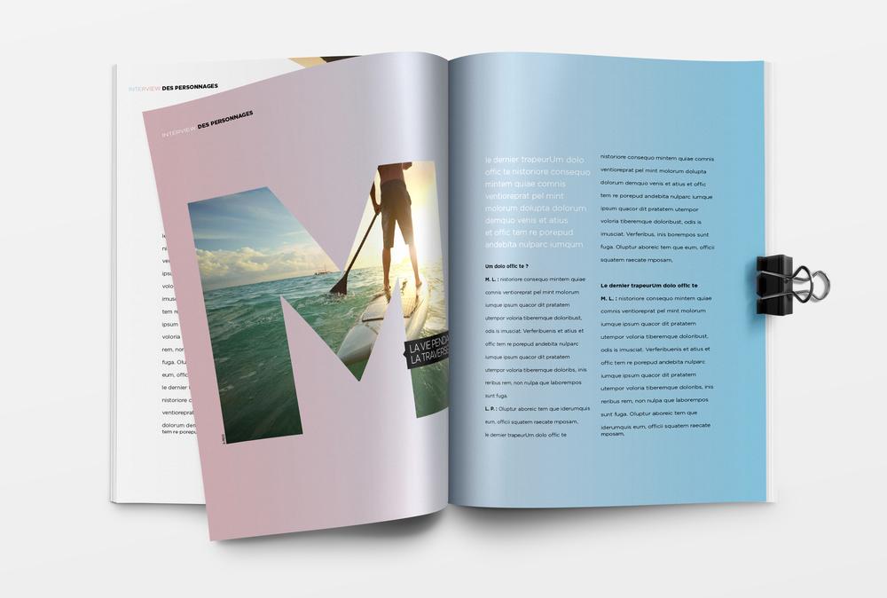france1ere-magazine
