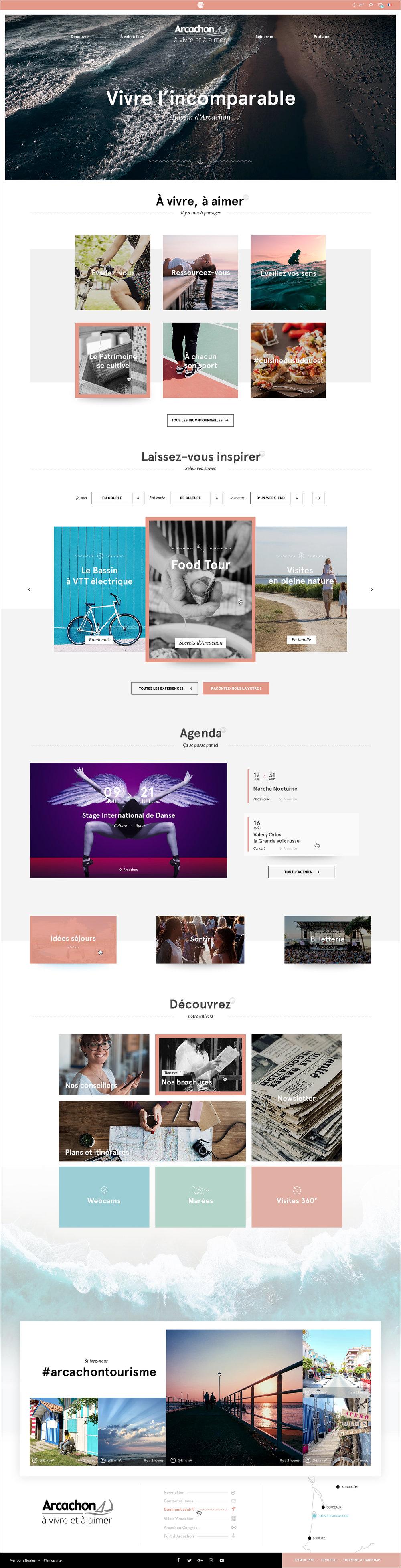 Homepage-arcachon.jpg