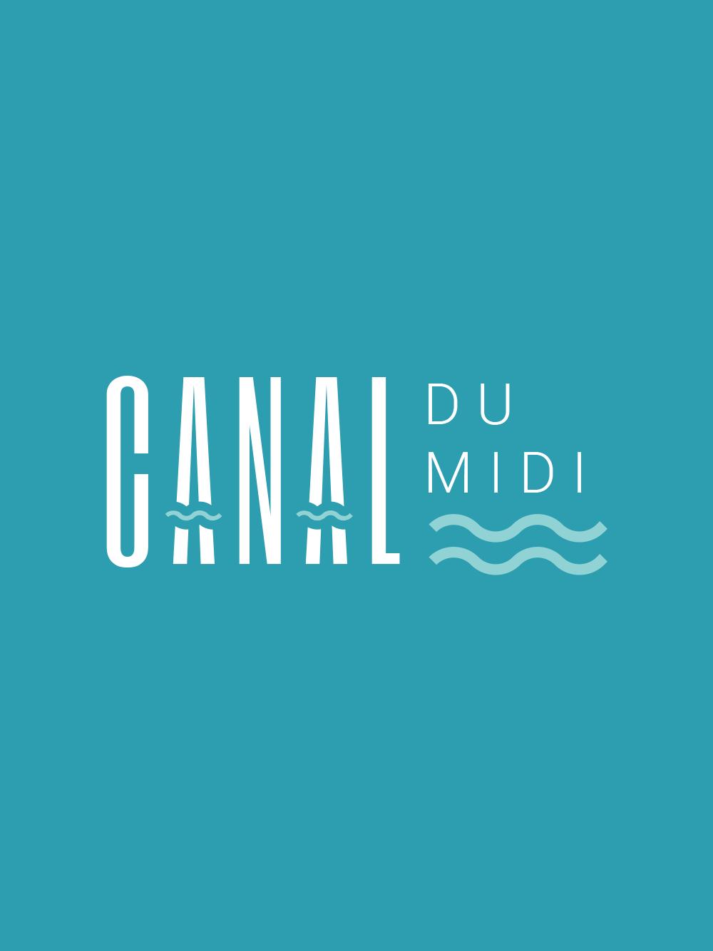 Canal du Midi.png