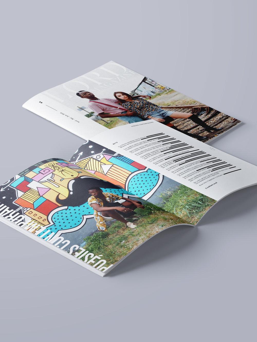 Booklet-Magazine-A4-Mockup.jpg