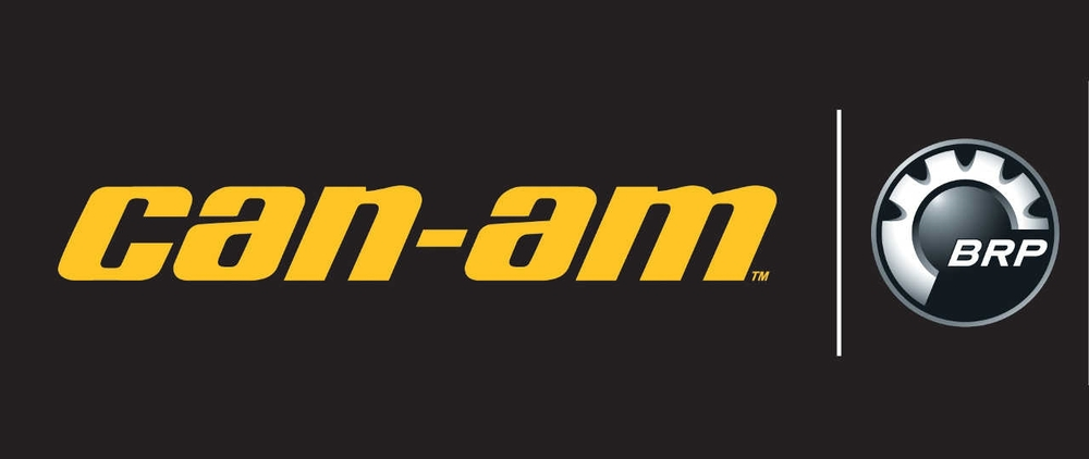 can-am logo.jpg