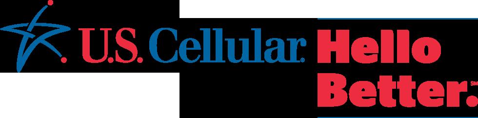 us cellular logo.jpg