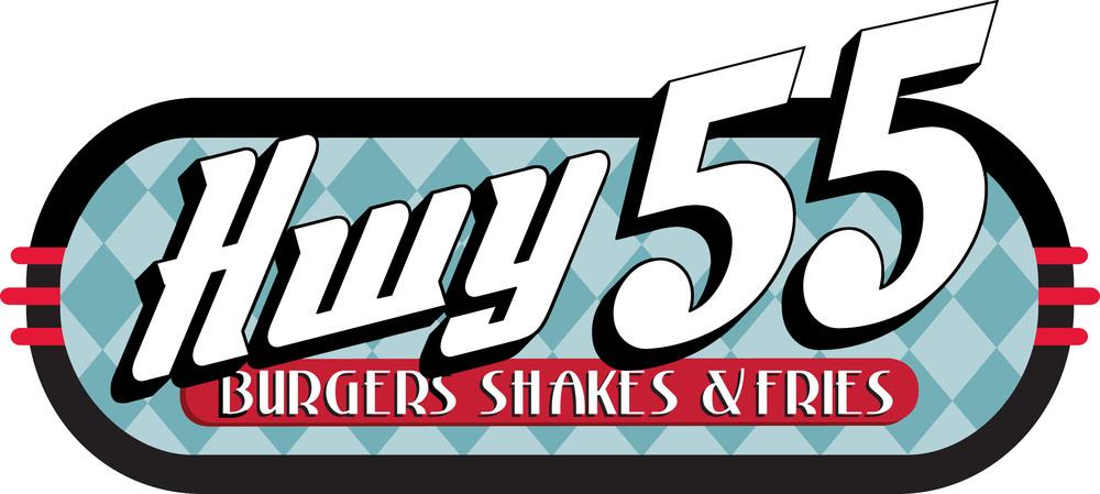 Hwy-55-logo.jpg