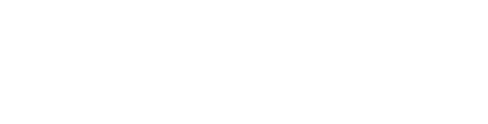 garrett hamilton photography logos.png