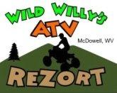 wild willys logo.JPG