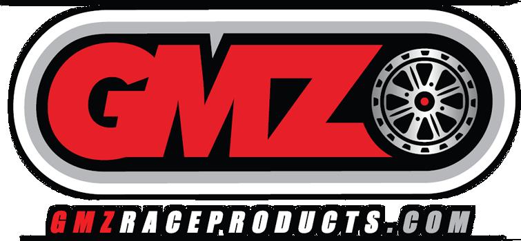 gmz logo.png