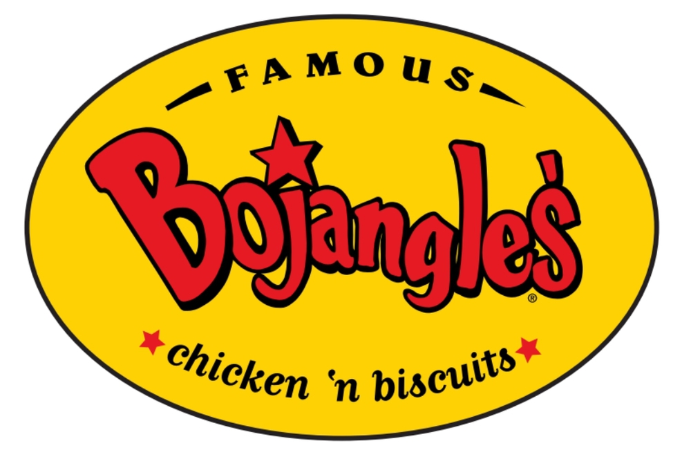 bojangles 2015.jpg