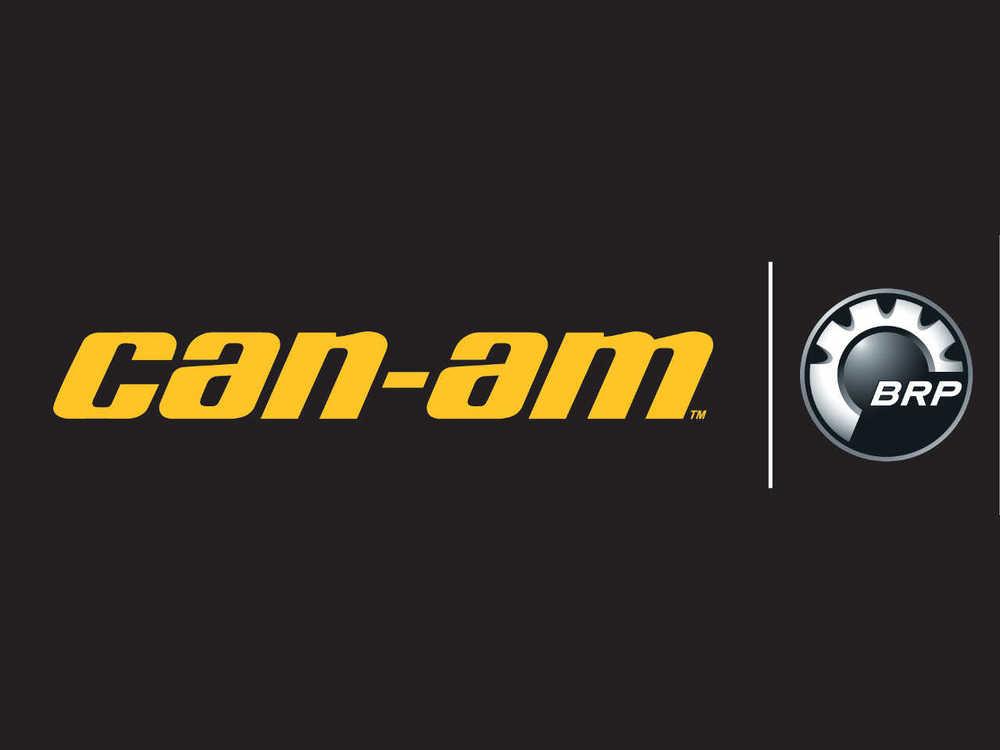 brp logo.jpg