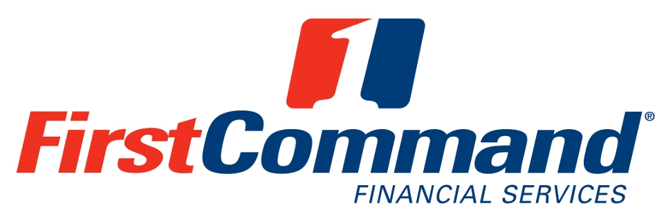 first command financial white background.jpg