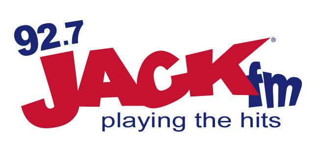 927-JACK-FM Aug 2016.jpg