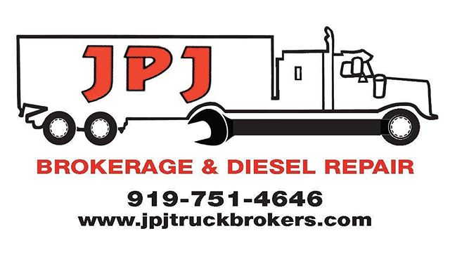 Mr Jay Person, Owner JPJ Truck Brokerage and Diesel Repair located in Goldsboro NC, is not only a racer himself, but also a supporter of racing in his local home town. JPJ is a proud sponsor of the 2017 ATV, UTV, & ATC Nationals being held at Busco Beach on August 18th-19th. We will be having an oval race on Friday night and a TT race on Saturday. Join the event page for up to date info. See you at the race!! https://www.facebook.com/events/729547933862724