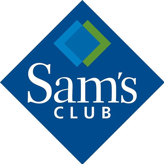 Buy in bulk and save at Sam's Club!  Sam's Club has been a sponsor of the EDT Nationals at Busco Beach for multiple years now and their partnership is greatly appreciated.  Stop by your local Sam's Club today and we'll see you this weekend!  Join the event page for more details: https://www.facebook.com/events/729547933862724/