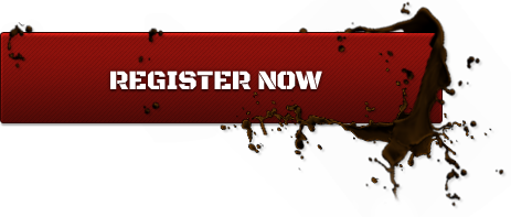 register-now-banner.png