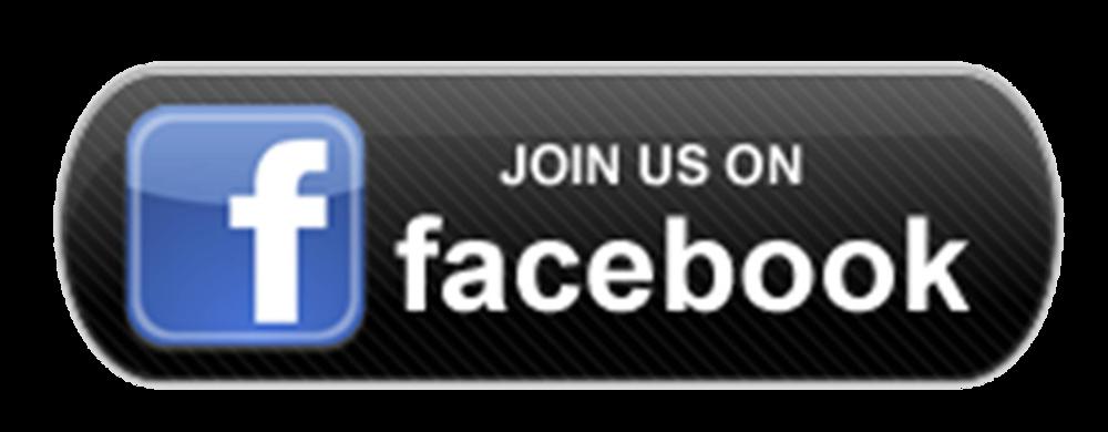 facebook-logoBlack.png
