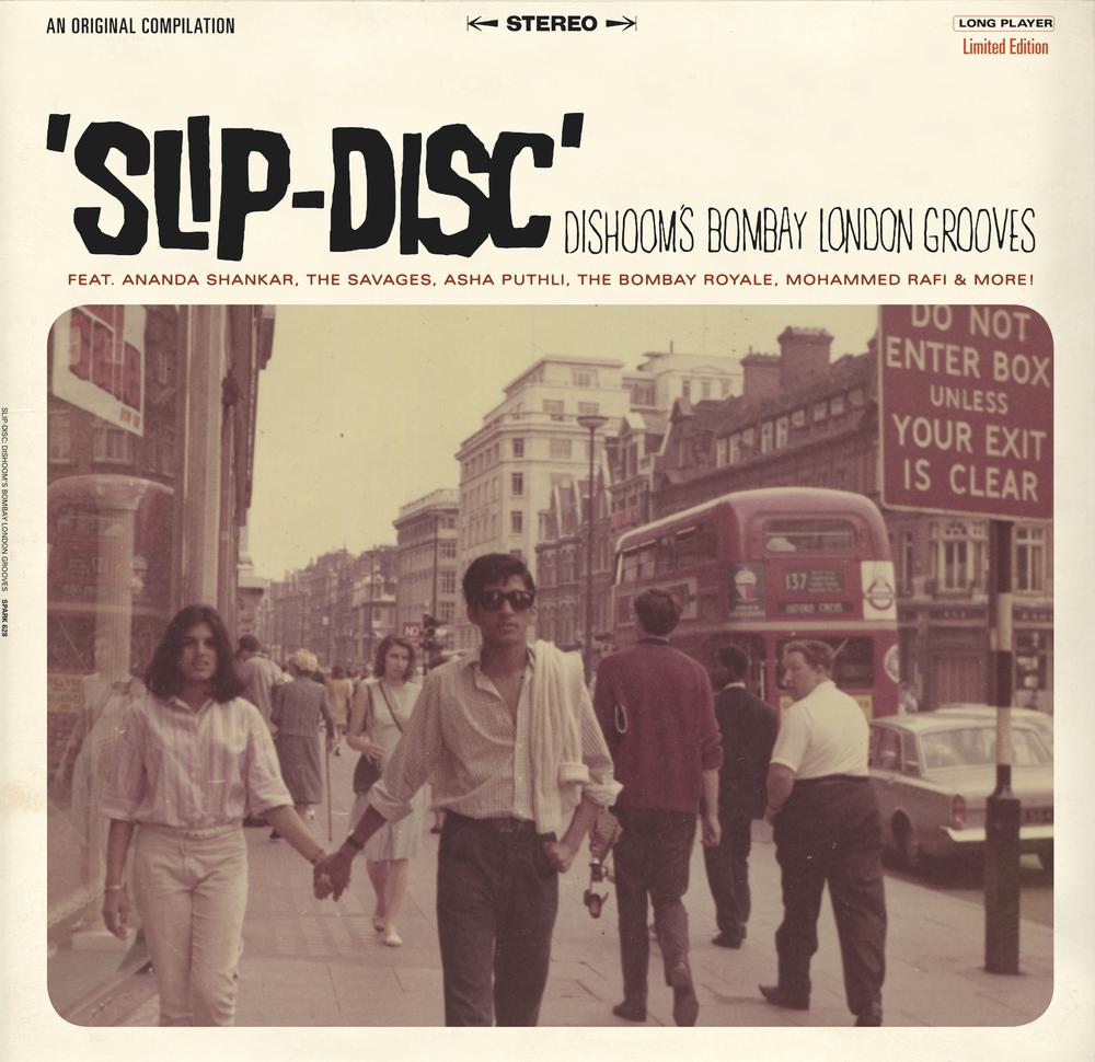 Slip_Disc_LP_Cover_AW_final.jpg