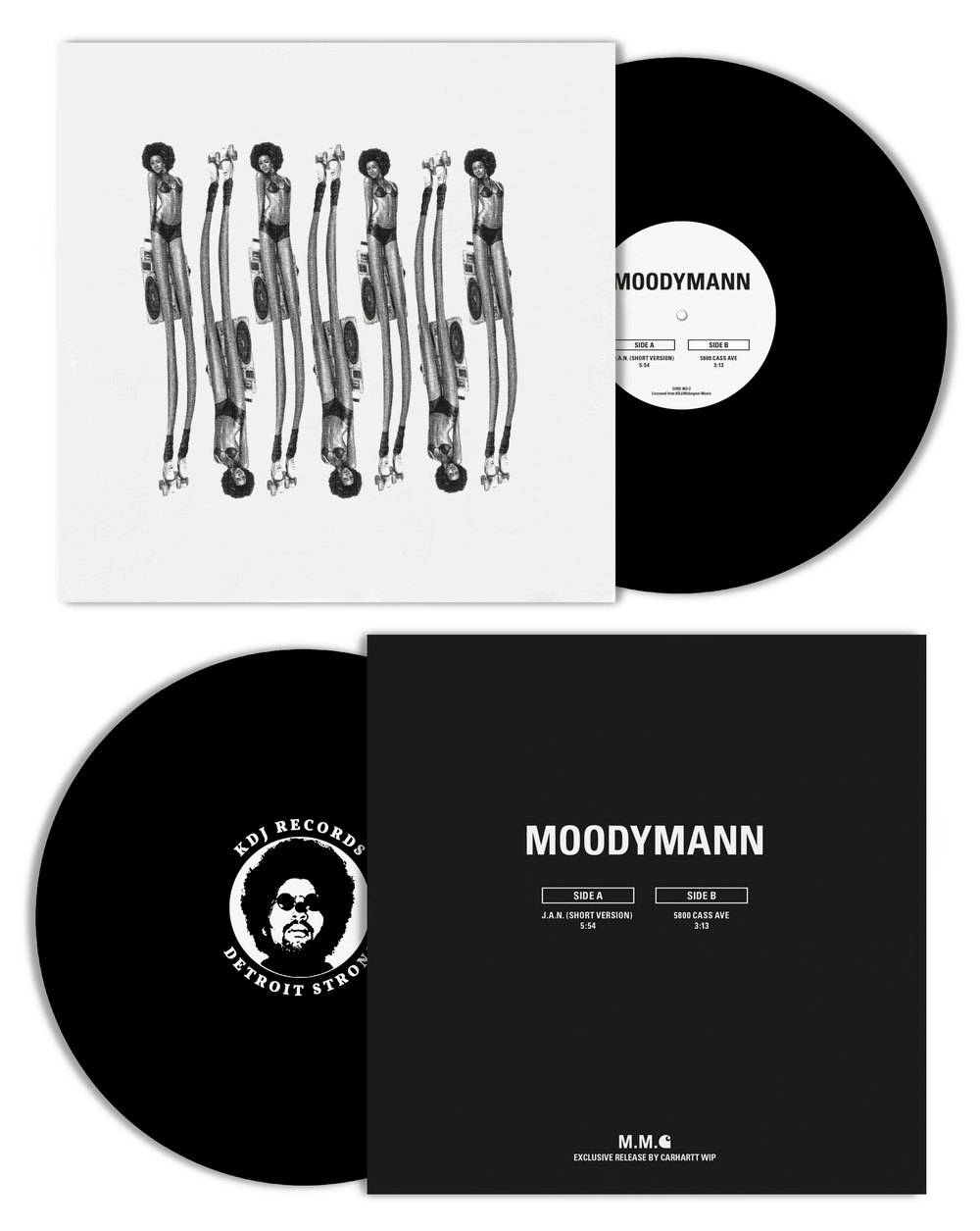 CarharttWIPxMahoganiMusic_Release_7inch_Vinyl_1.jpg