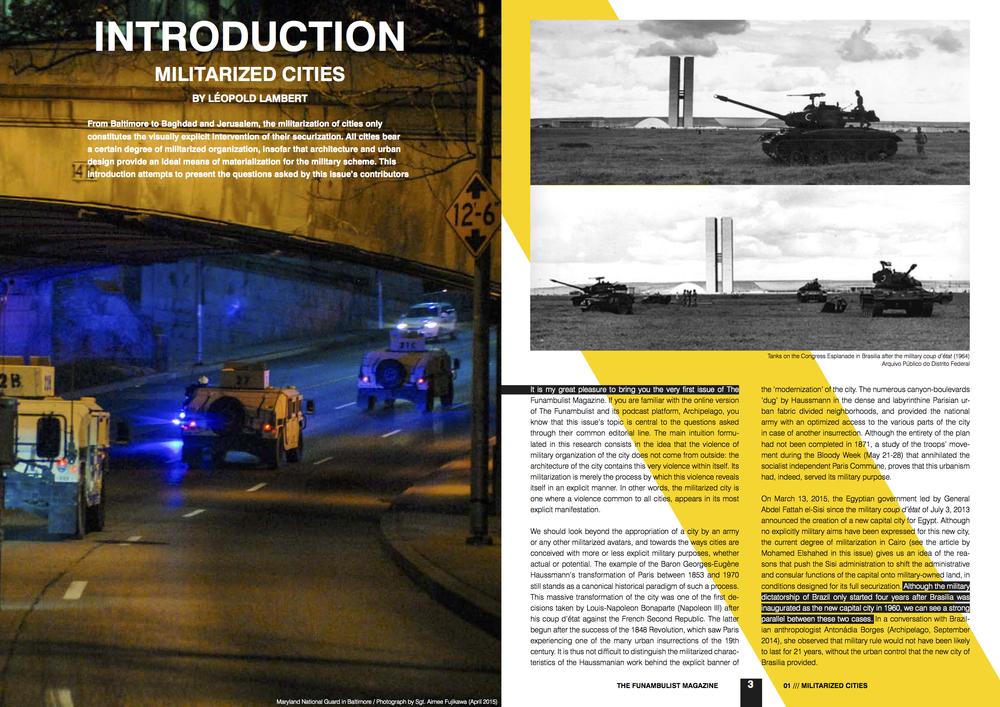 The-Funambulist-Magazine-01-Militarized-Cities jpg 3.jpg