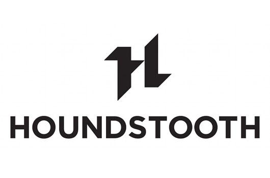houndstooth_122012.jpg