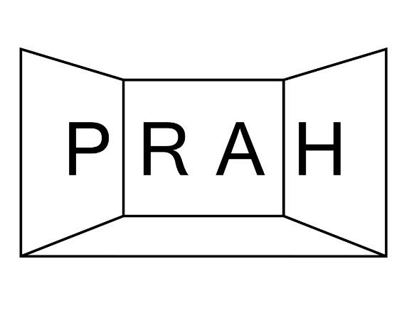 prah-logo-1.jpg