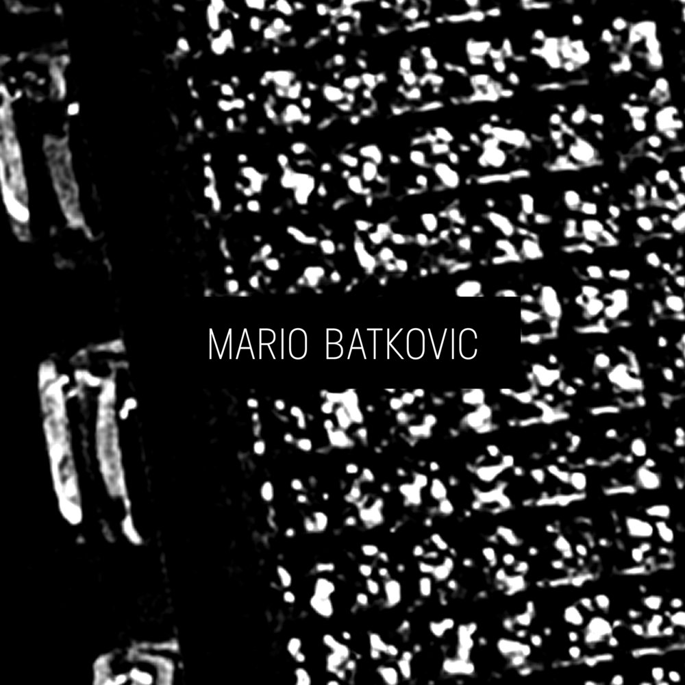 Mario_Batkovic_cover_hi-res.jpg