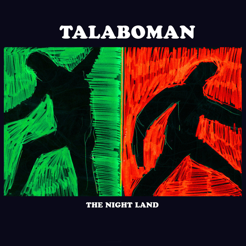 Talaboman - The Night Land RS1702 packshot high res.jpg