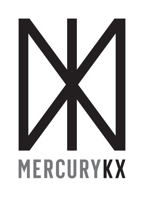 Mercury_KX_300dpiRGB.jpg