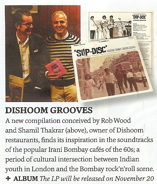 Slip Disc Dishooms Bombay Grooves Songlines New Feature.JPG
