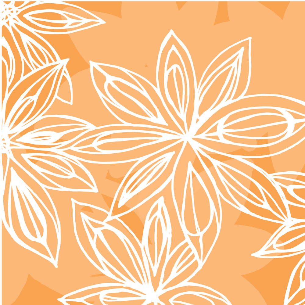 Herbalist Patterns-06.png