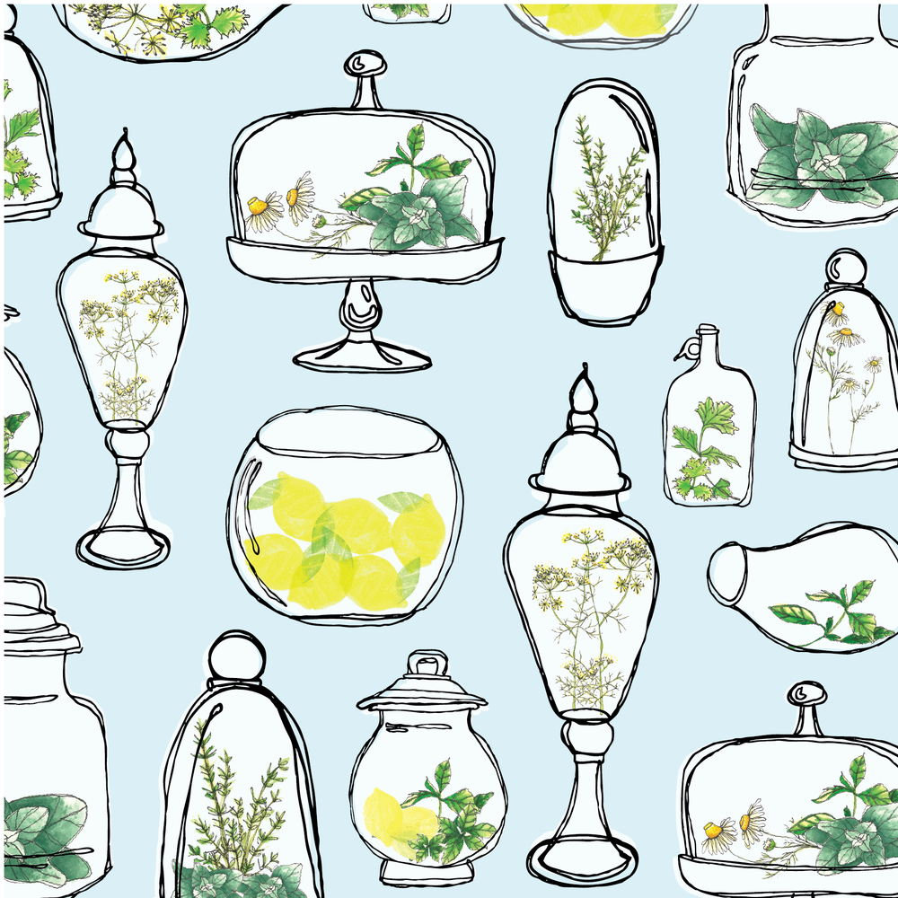 Herbalist Patterns-04.png