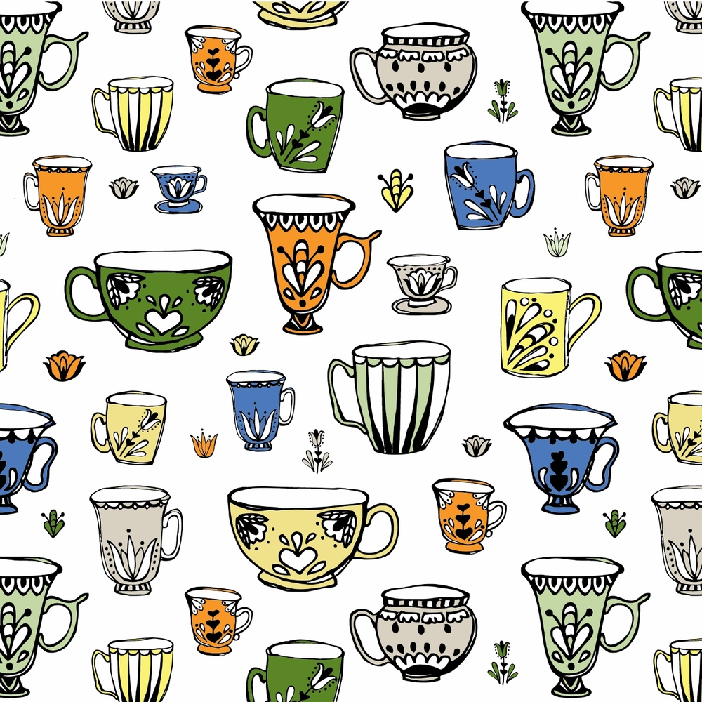 Herbalist Patterns Color 2-03 (1280x1280).jpg