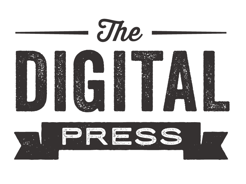 The Digital Press Co.