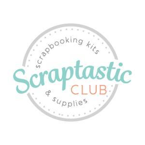 Scraptastic Club Logo