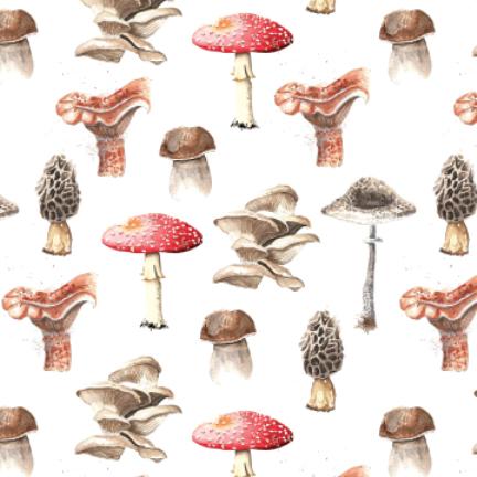 Mushroom Pattern.jpg