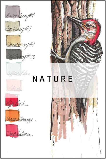 portfolio nature.jpg