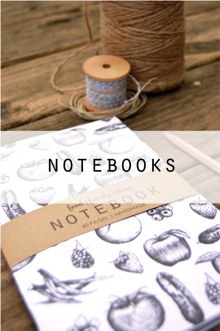 Shop Notebooks.jpg