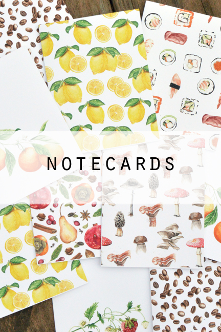 Shop notecards.jpg