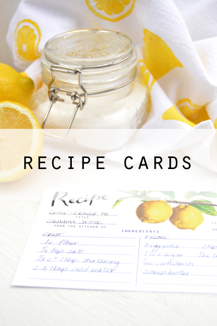 Shop recipe cards.jpg