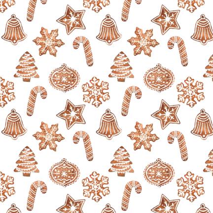 Gingerbread Pattern.jpg