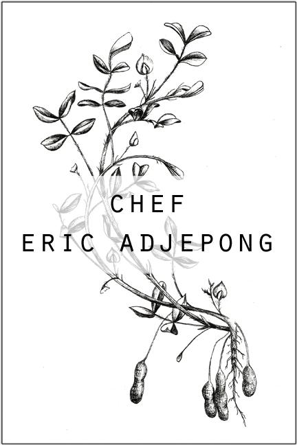 Chef EA Portfolio.jpg
