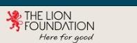 LionFoundation_Logo.jpg