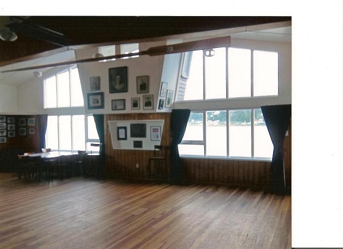 Inside Hall 1.jpg