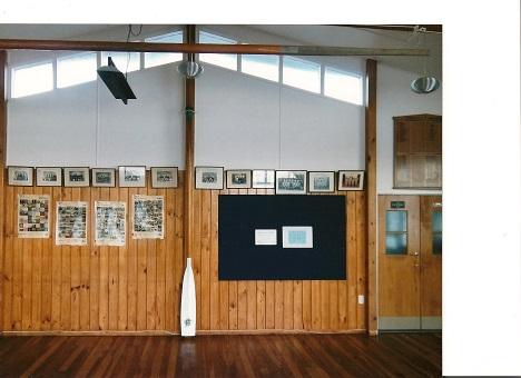 Inside Hall 2.jpg