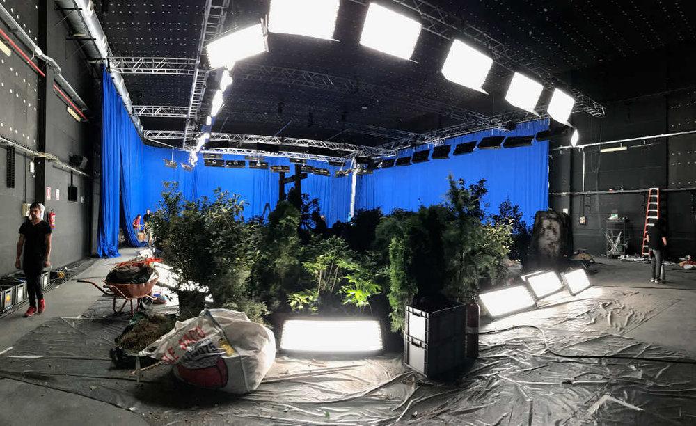 set1.jpg