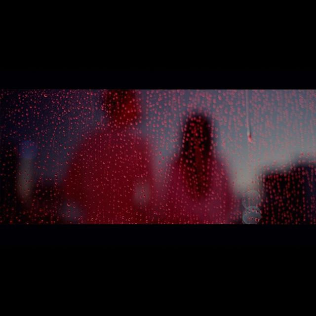 #commercial #cinematography #director @pichy.pichardo @kokalekard #dominicanrepublic #leicaR @pjgaffers